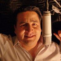 Locutor Chileno Jaime