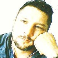 Locutor ecuatoriano Andrés T