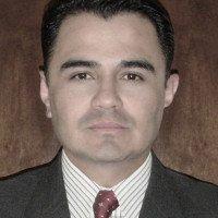 Locutor guatemalteco Eduardo V