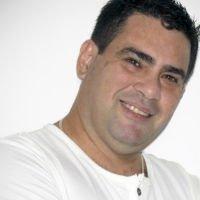 Locutor venezolano Yvan