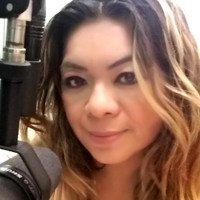Locutora mexicana Beatriz N