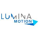 c-lumina-motion