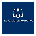 c-meyer-action