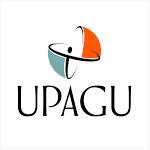 c-upagu