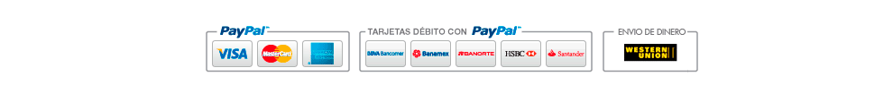 Banner de bancos