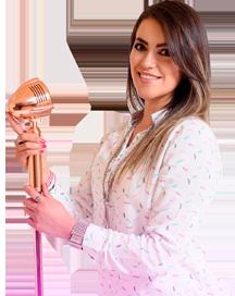 Patricia M. del Campo